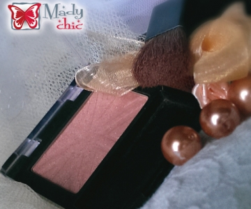 beauty cosmetice review fard de obraz rimmel london lasting finish soft colour